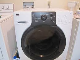 kenmore appliance repair manuals appliances ideas