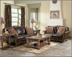 Country Living Room Curtains Curtain Style For Living Room Curtains Home Design Ideas