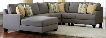 Ashley Furniture Couches Buy Ashley Furniture 2430216 2430234 2430277 2430256 Chamberly