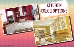 terracotta color scheme kitchen popular kitchen color schemes ranging from simple to stunning