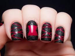nail art rare holloween nail art images concept cute halloween