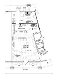 images about small houses on pinterest homes floor plans and tiny house interior thrift create your own home design free simple artistic designing kitchen floor plans plan