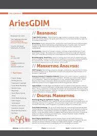 Graphic Designer Resume Sample by Graphic Design Resume Sample Writing Guide Rg Resume Writing Tools