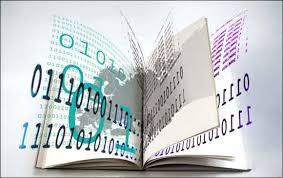 Dossier : Bibliothèques numériques dans Bibliothèques, médiathèques et leurs animateurs