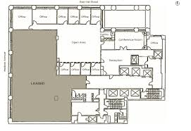 House For Plans by Bank Floor Plan Lightandwiregallery Com