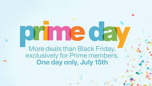 holiday promo code amazon black friday 32 inch tv and 115 40 inch tv amazon prime day deals beat black