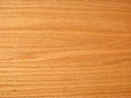 White Wood Furniture Texture How To Pick Quality Wood In Furniture