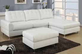 Chaise Lounge With Sofa Bed by Apartment Size Sofa Sectional 6 Couches For Small Apartments 2