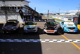 lexus for sale townsville race ready 2018 superutes candidates revealed performancedrive