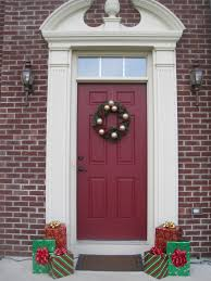 simple 80 glass front home decor decorating design of front doors