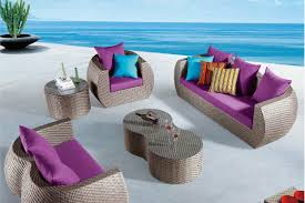 Outdoor Furniture Finish by Modern Furniture Modern Teak Outdoor Lounge Furniture Medium