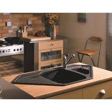 custom kitchen sinks kitchen countertop granite countertop