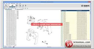 auto workshop repair manuals online u2013 workshop manuals service