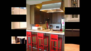 Kitchen Design Photos For Small Spaces Best Kitchen Design Ideas For Small Rooms Youtube