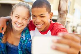 preteens|Preteens\u0027 Physical and Emotional Changes | LoveToKnow