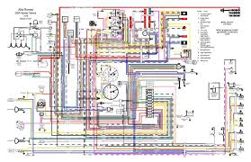 2003 Volvo Xc90 Wiring Diagram Automotive Wiring Diagram Software And Ai4om Png Wiring Diagram