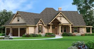 Housedesigners The House Designers Showcases Popular House Plan In Affordable And