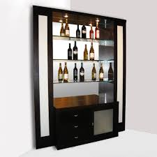 Wine Bar Decorating Ideas Home by Furniture Fresh Wall Bar Furniture Decoration Ideas Cheap Best