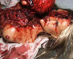 レイプ 死体 4 【死姦映像コンパイル】死体をレイプしたいと思う変態さん。お薬出しておきますねwww\u203b無修正