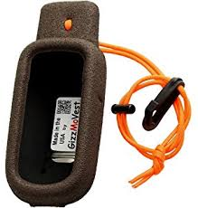 amazon black friday dog shock gps amazon com garmin alpha 100 tt 15 dog gps bundle cell phones