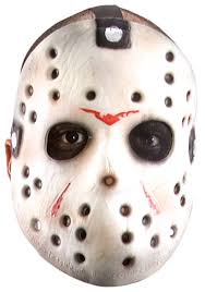 halloween mask costumes halloween masks kids scary halloween mask