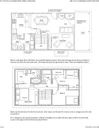 How To Create Your Own Floor Plan by Images About 2d And 3d Floor Plan Design On Pinterest Free Plans