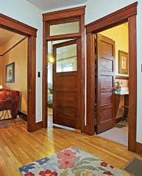 doors interesting solid core exterior door wooden front door