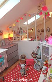 Cabane Fille Chambre by 1795 Best Kids Images On Pinterest Children Nursery And Baby Room