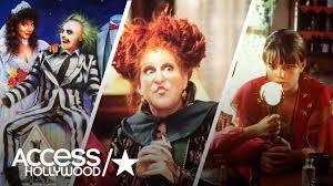 Scary Godmother Halloween Spooktacular Trailer by From U0027hocus Pocus U0027 To U0027halloweentown U0027 The 9 Best Halloween