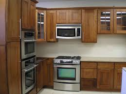 Kitchen Cabinets New Jersey Design Line Kitchens Custom Kitchens Bathrooms And More At Design