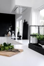 best 25 home decor online ideas on pinterest home decor online