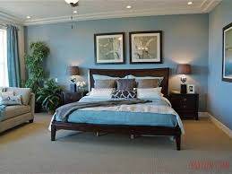 How To Choose Paint Colors For Your Home Interior Bedroom Contemporary Furniture Room Decor Ideas Discount