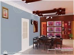 Home Interior Design Kerala by Download Home Design Engineer Homecrack Com
