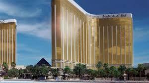 Mandalay Bay Floor Plan by Meetings U0026 Events At Mandalay Bay Resort Las Vegas Nv Us