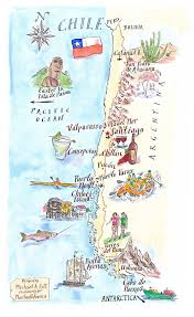 Latin America Map Labeled by Top 25 Best Latin America Map Ideas On Pinterest Archaeology