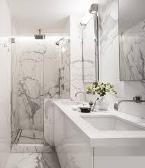 fun bathroom ideas for your home view in gallery fun bathroom