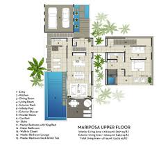100 indian house plans with photos home design floor plan