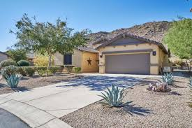 Home Depot In Mesa Az 85205 Solera Real Estate Homes And Rentals For Sale In Solera