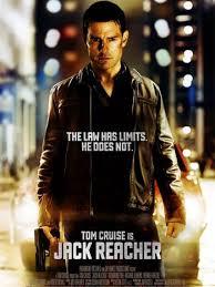 Jack Reacher – O Último Tiro (Jack Reacher) - 2012