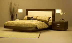 Bedroom Decorating Ideas Cheap Cheap Bedroom Decorating Ideas Brucall Com