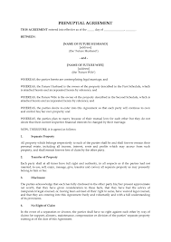 transfer agreement template postnuptial agreement template best business template post nuptial agreement template post nuptial agreement template inside postnuptial agreement template