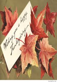 greeting for thanksgiving happy thanksgiving cards messages backgrounds