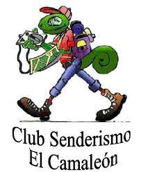 """Club """"EL Camaleón"""""""