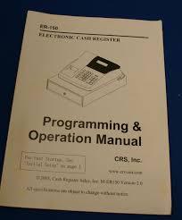 100 verifone ruby cash register user manual omni 3750 help