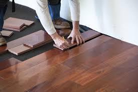 Difference Between Engineered Wood And Laminate Flooring Brazilian Hardwood Floor Basics