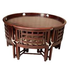 Round Dining Table Sets For 6 Dining Table Sets Online Store Dining Table Sets Shop Dining