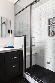 large subway tile large subway tile bathroom bathroom