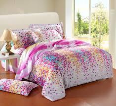 Bed Comforter Sets For Teenage Girls by Childrens Bedroom Bedding Sets Moncler Factory Outlets Com
