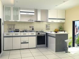 wondrous design 3d kitchen new 3d software free download on home