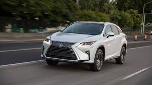lexus harrier new model 2017 lexus rx 350 pricing for sale edmunds